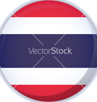 Free flag icon vector - Free vector #232667