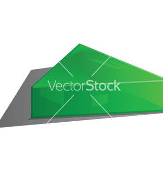 Free 3d triangle vector - Free vector #232767