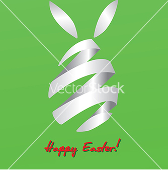 Free happy easter vector - vector gratuit #233277