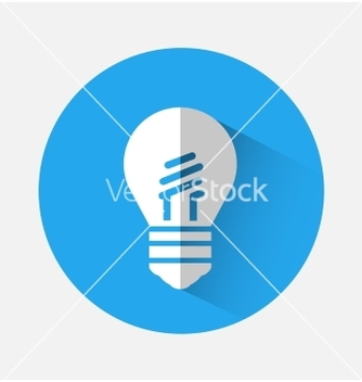 Free lamps vector - Free vector #234237