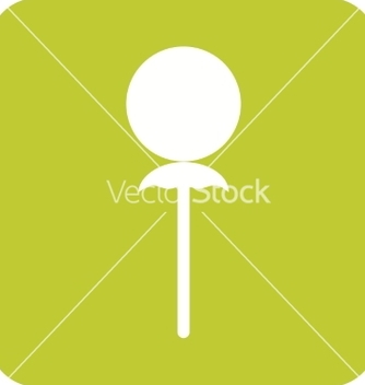 Free candy stick ii vector - Free vector #234507