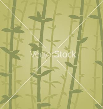 Free bamboo vector - Free vector #235427