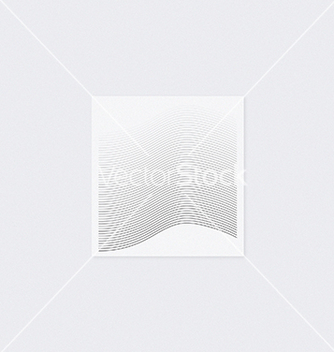 Free 50 shades vector - Kostenloses vector #235437