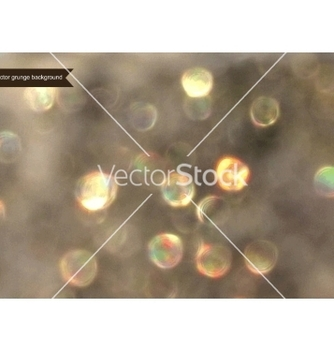 Free grunge texture vector - Free vector #235537