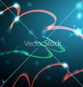 Free abstract background vector - vector #236177 gratis