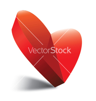 Free love vector - Free vector #237137