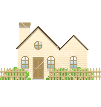 Free home sweet home 2 vector - Kostenloses vector #237267