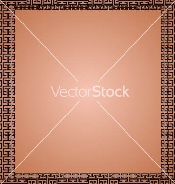 Free retro frame vector - Free vector #238187