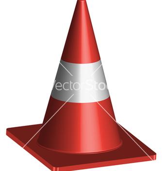 Free cone vector - Free vector #238677