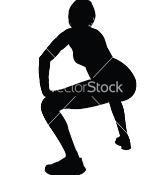 Free what is twerking vector - Free vector #239527
