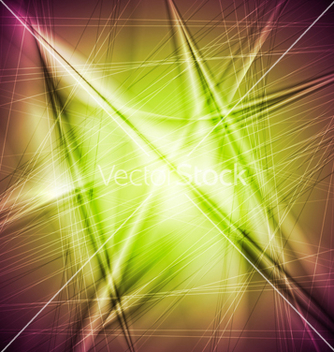 Free modern bright background vector - Kostenloses vector #240717