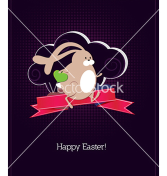 Free easter vector - Free vector #241847