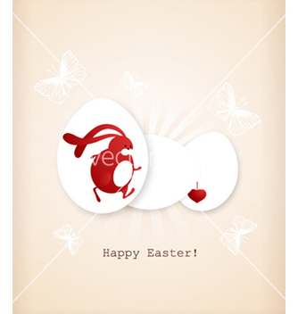 Free easter vector - Free vector #241897