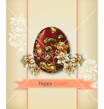 Free easter vector - Free vector #241937