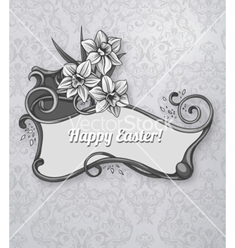 Free easter vector - Free vector #241947