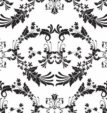 Free print vector - vector gratuit(e) #242027