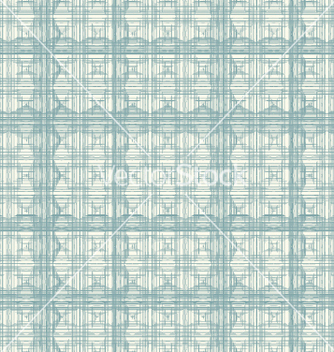 Free cicular repeating pattern vector - vector gratuit #242337