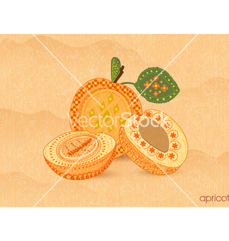 Free vintage background vector - Free vector #243147