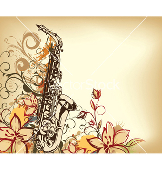Free concert poster vector - Free vector #246797
