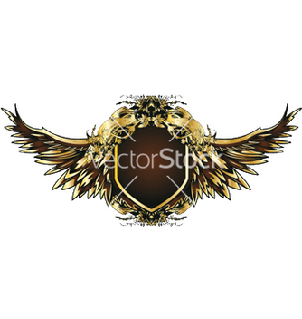 Free vintage emblem vector - Kostenloses vector #247997