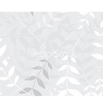 Free abstract floral background vector - Kostenloses vector #248117