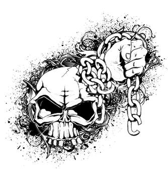 Free vintage emblem vector - Kostenloses vector #249447