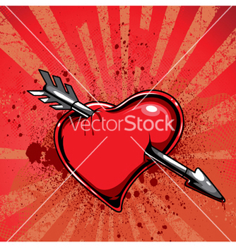 Free valentine background vector - Kostenloses vector #253527