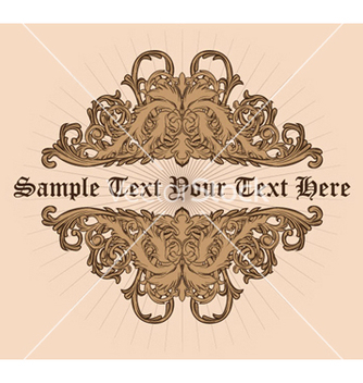Free text label vector - бесплатный vector #253977