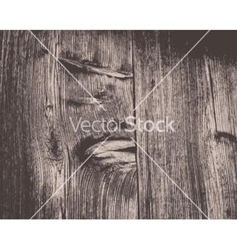 Free wood texture vector - бесплатный vector #255697