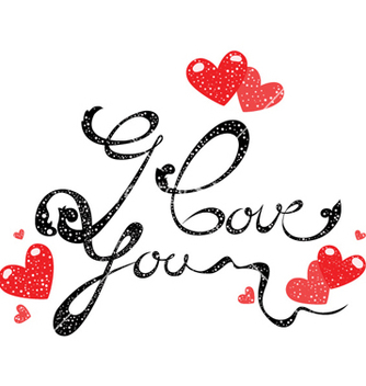 Free valentines day vector - Free vector #259997