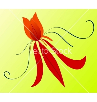 Free abstract composition vector - Kostenloses vector #267017