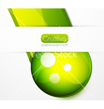 Free glossy orbs vector - Free vector #267447