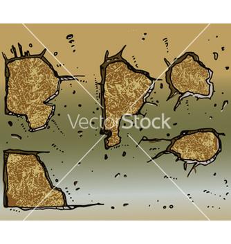 Free wall vector - Kostenloses vector #267957
