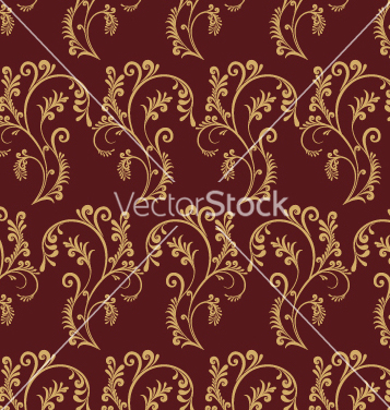 Free seamless background vector - Free vector #268167