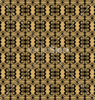 Free seamless background vector - Kostenloses vector #268207