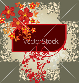 Free elegance vector - vector #268537 gratis