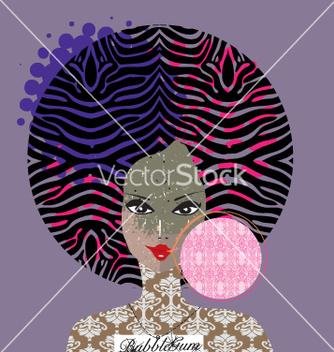 Free collage disco vector - Free vector #269517