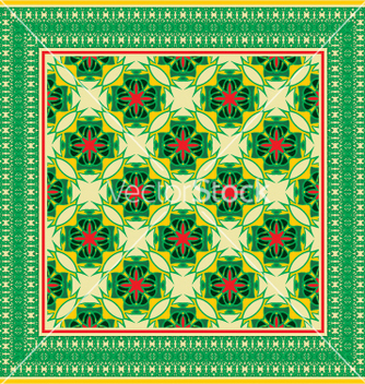 Free geometric patterns vector - бесплатный vector #269577