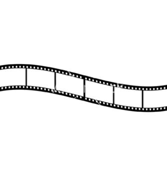 Free film vector - vector #270097 gratis