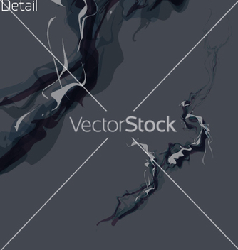 Free smoke graphic vector - бесплатный vector #270237