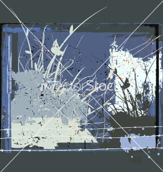Free antique grunge background vector - Kostenloses vector #271537