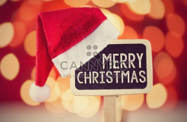 #Merry Weihnachten - Free image #271617