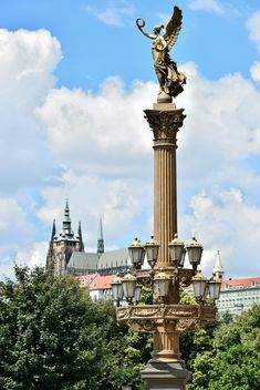 Prague - image #272017 gratis