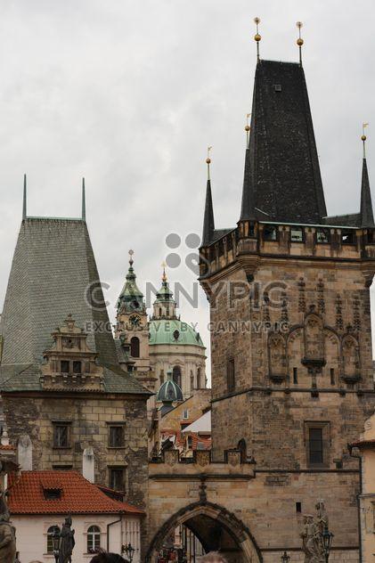 Praga - image #272037 gratis