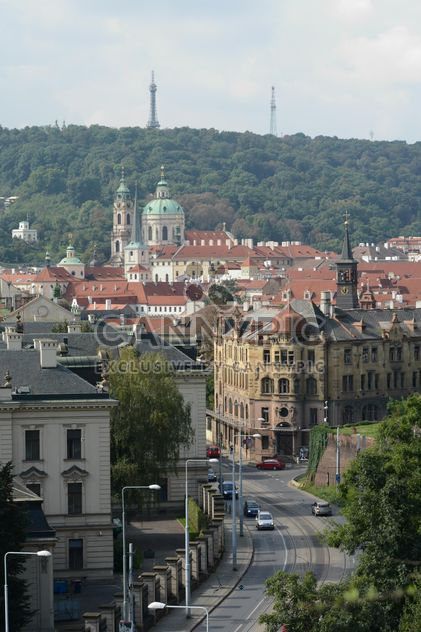 Прага - бесплатный image #272067