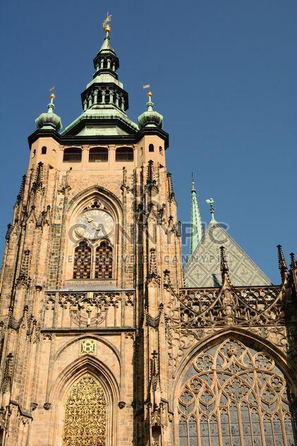 Прага - бесплатный image #272077