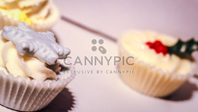 pastelitos (cupcakes) - image #273837 gratis