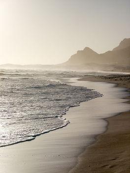 Sepia Surf - image gratuit #275907