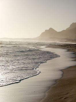 Sepia Surf - image #275907 gratis