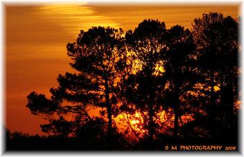 SUNRISE - бесплатный image #277897